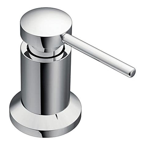 best built in soap dispensers buying guide gistgear