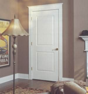 Bedroom Door Repair How To Paint Doors We Say How