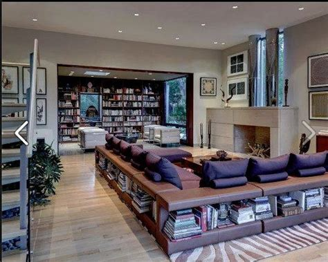 living room library living room library the library