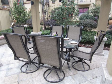patio table on sale furniture patio furniture sets on sale bellacor patio