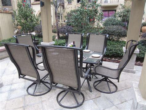 patio furniture sets sale furniture patio furniture sets on sale bellacor patio