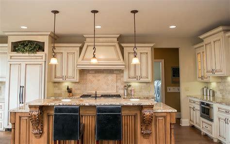 backsplash designs travertine kitchen backsplash designs picture gallery designing idea