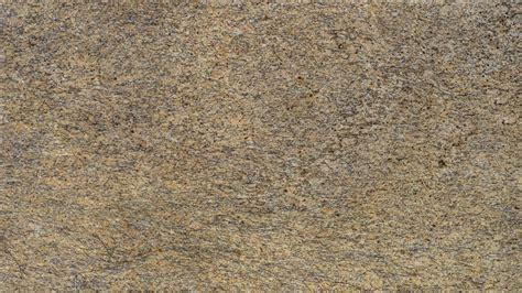 Counter Top Materials santa cecilia granite a light consistent counter material