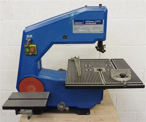 combination woodworking machines for sale uk woodworking machinery dealers uk discover woodworking
