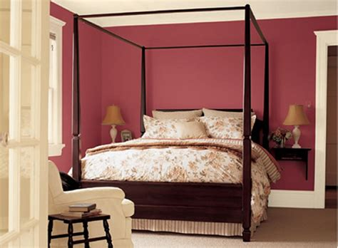 paint colors for walls for bedroom popular bedroom paint colors bedroom furniture high