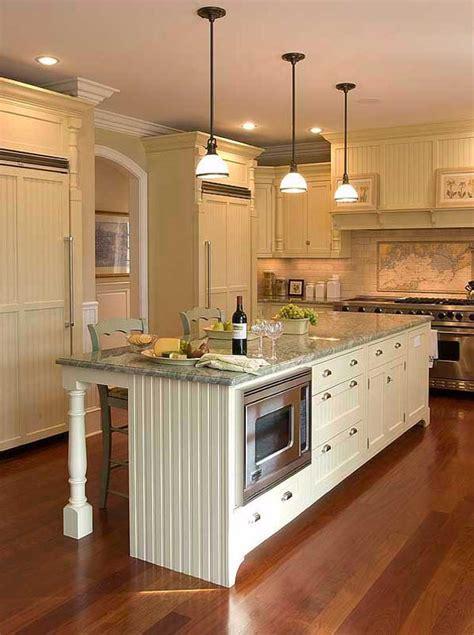 stylish kitchen ideas 40 stylish kitchen island ideas design swan