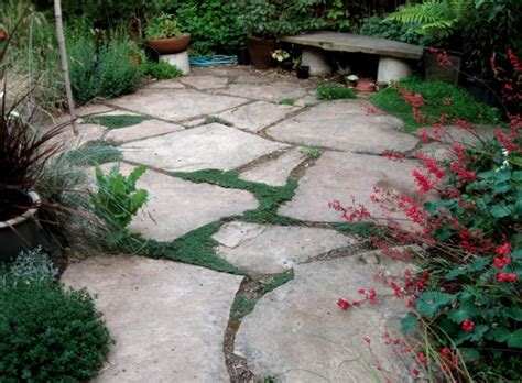 flagstone patio designs 15 fantastic flagstone patio design ideas