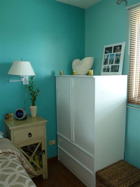 behr paint colors teal wall color behr teal zeal jamaica bay www homedepot