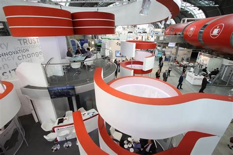 rubber st conventions 21st international fair of plastics and rubber processing
