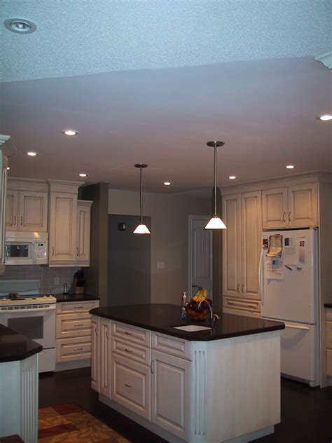 lighting in a kitchen country modern kitchen island lighting home decor and