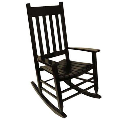 metal rocking patio chairs furniture rocking chairs patio chairs patio furniture the