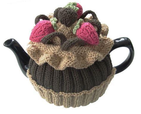 tea cozy knit tea cozy knitting pattern a knitting