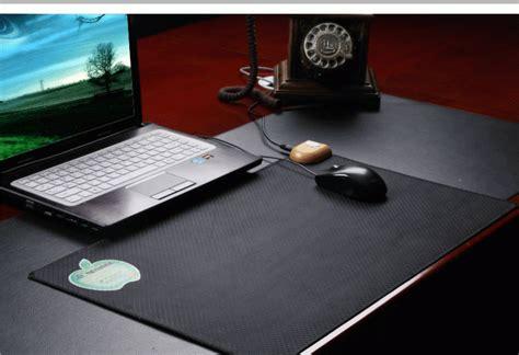 computer desk mats computer desk mats