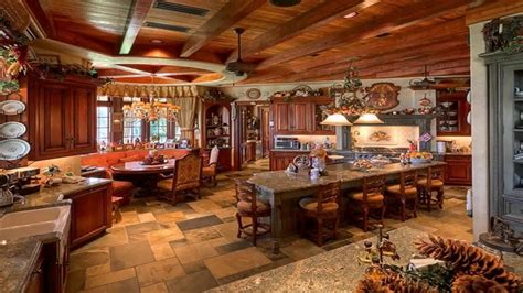 interior style homes craftsman style houses interior www imgkid the