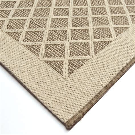 large indoor outdoor area rugs large outdoor rugs outdoor rug graphite large rosara