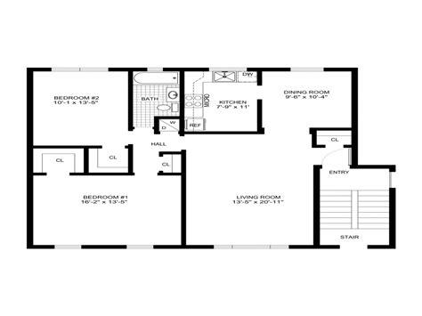 house floor plans blueprints simple country home designs simple house designs and floor plans simple villa plans mexzhouse