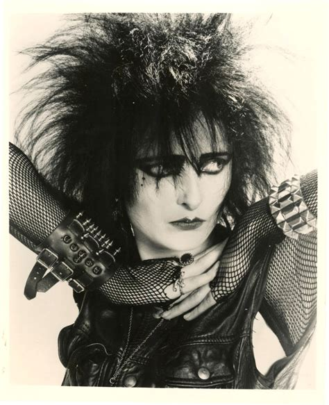 Siouxsie And The Banshees Discografia [Mega]   Mega Descargas