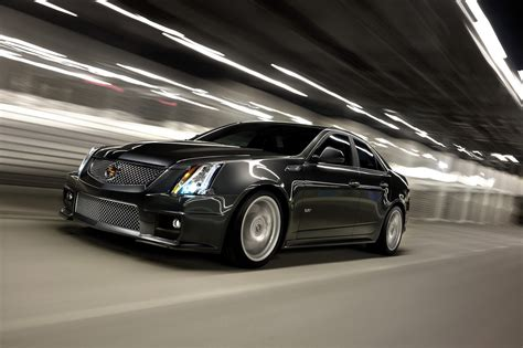 My Cadillac by 2013 My Cadillac Cts Cts V Pictures And Details Autotribute
