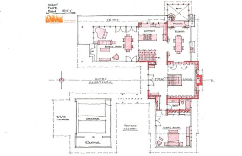 floor plan definition architecture definition layout drawing