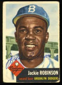 how to make baseball cards 25 best ideas about baseball cards on