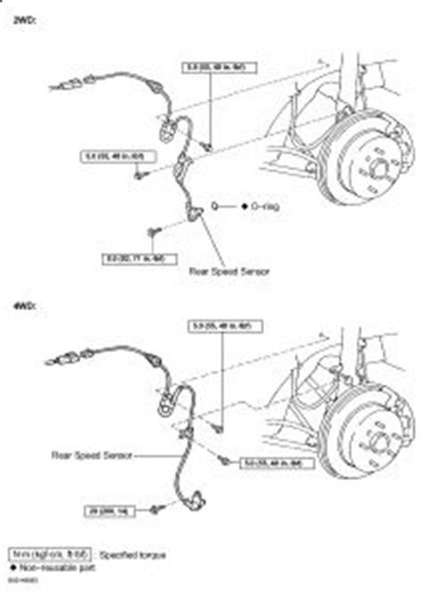 small engine service manuals 2001 lexus rx transmission control 2000 lexus rx300 check engine light 2000 free engine image for user manual download