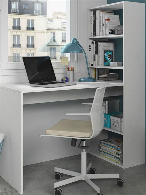 study desk best 25 study tables ideas on study desk