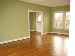 interior colours for home picking interior paint colors for your home picking