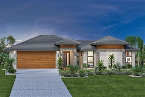 Kitchen Floor Plans With Walk In Pantry affordable prestige large blocks turn key house and