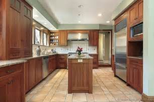low ceilings soffits and opening up your kitchen designeric