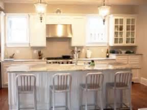 white kitchen islands with seating kitchen islands that seat 6 popular kitchen island with