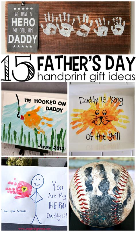 fathers day craft ideas stylishly creative science fair projects for 7th grade