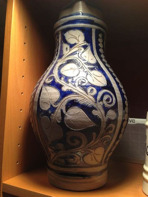 236 best images about pottery ceramics stonewear on