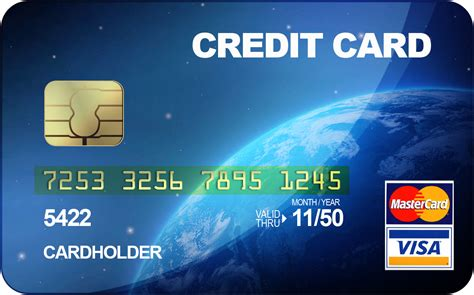 credit card sle credit card numbers search engine at search