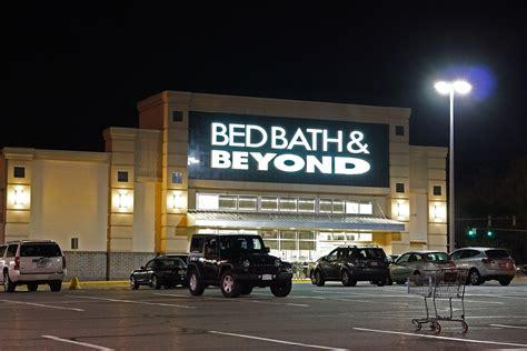 bead bath and beyond bed bath beyond wikiwand