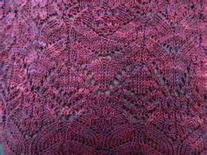 japanese knitting patterns japanese knitting patterns textileshed