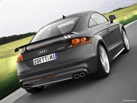 2013 Audi Tts Review by 2013 Audi Tts Review