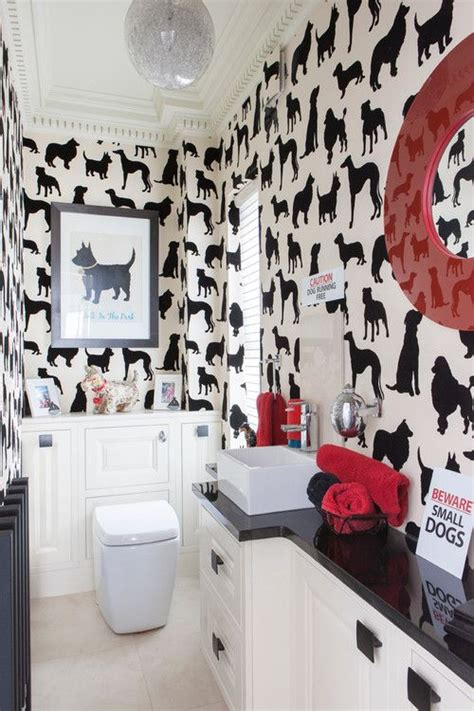 Black And White Themed Bathroom by 1000 Ideas About Bathroom On Shower