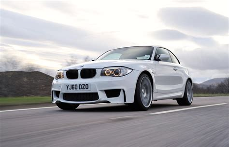 Bmw Models by 10 Best Bmw Models Of All Time Alux