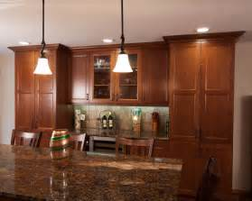 kitchen cabinets indianapolis cool kitchen cabinets indianapolis greenvirals style