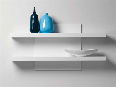 wall shelves for room innovative wall shelves decorating ideas for your home