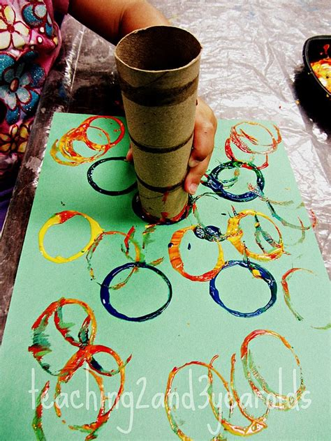 arts and crafts projects for 2 year olds back to school activities for preschool teachers