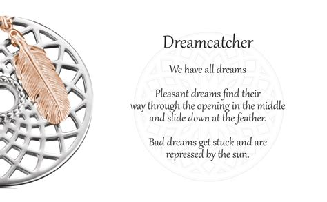 what do the in a catcher meaning of dreamcatcher engelsrufer de