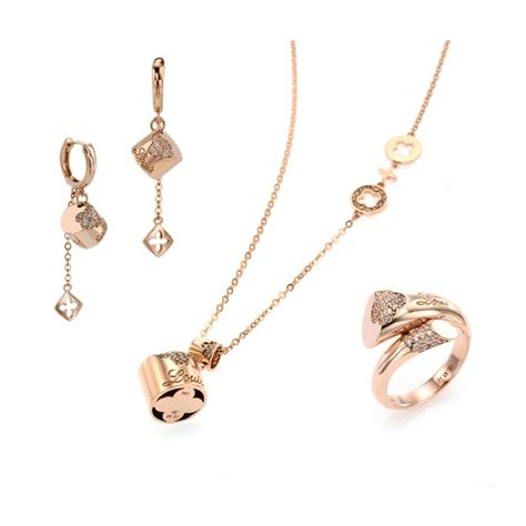 jewelry products fashion jewelry gold silver