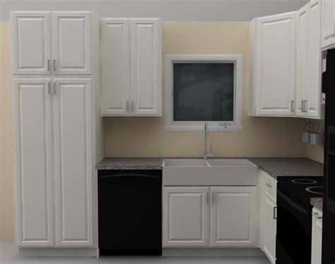 sink wall ikea kitchen design