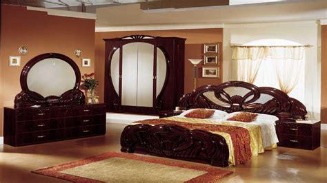 small bedroom furniture designs home furniture designs new bedroom furniture design