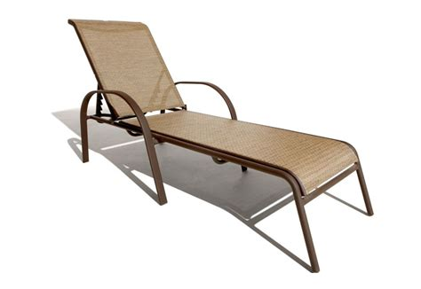 outdoor furniture lounge chairs stylish collection of outdoor chaise lounge chairs plushemisphere