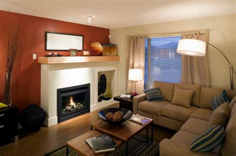 paint color ideas for living room accent wall living room accent wall paint ideas