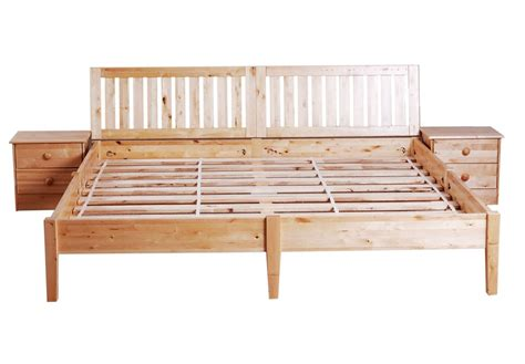 simple bed frame design simple bed designs in wood simple wood bed frame design
