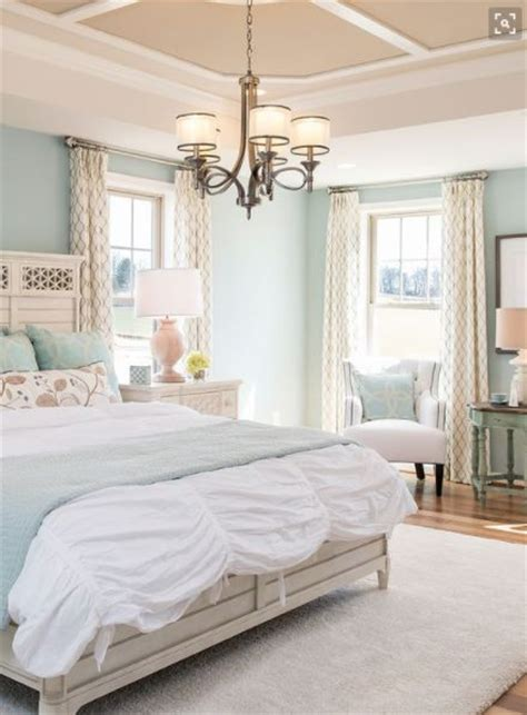 blue bedrooms best 25 blue bedroom walls ideas on blue