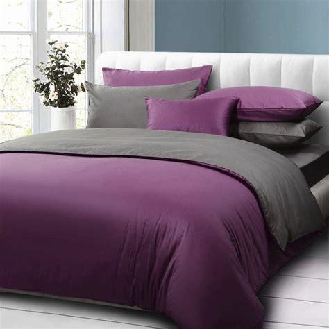 purple bedding set best 20 purple bedding ideas on plum decor